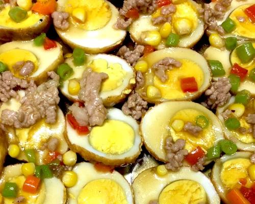 佛山食堂承包对于食堂生产质量起到决定性的影响