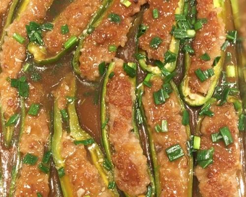 珠海饭堂承包在业内已形成就餐模式标准